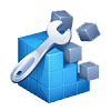 Wise Registry Cleaner 7.66