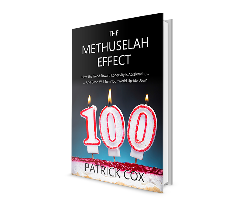 The Methuselah Effect