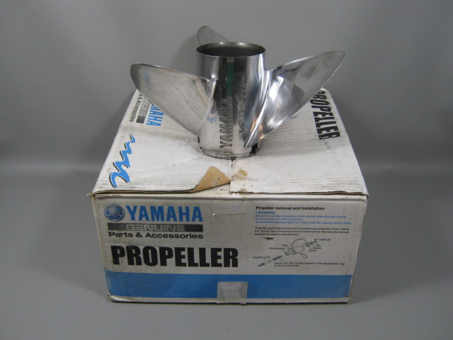 Vmax Series Yamaha Vmax Series 25 p ti t1