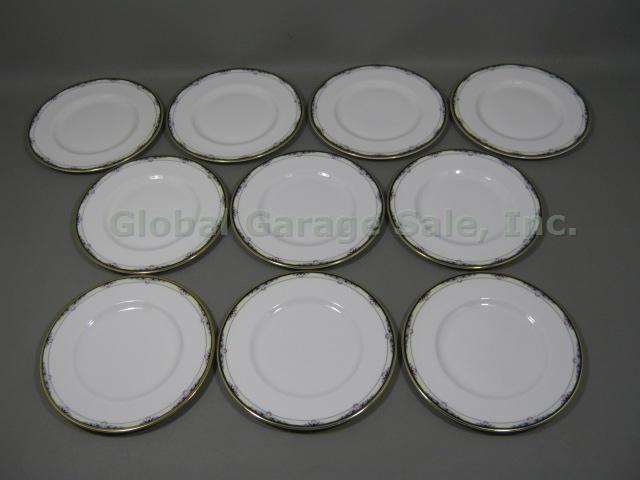 China Porcelain Sold By Global Garage Sale