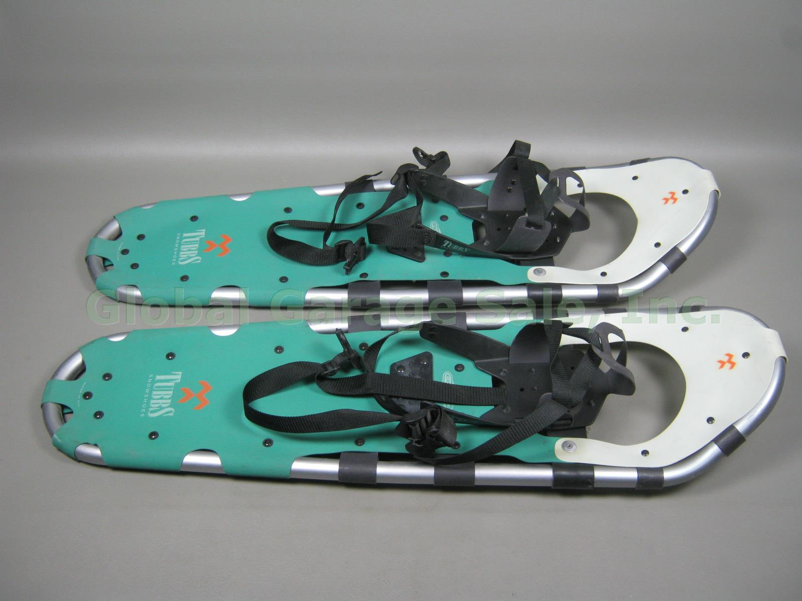 Cross Country Skis For Sale >> Sporting Goods - Sold by Global Garage Sale