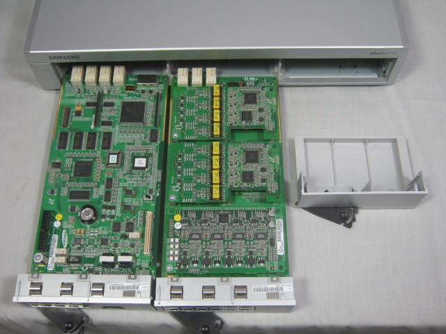 samsung officeserv 7100 system 8 idcs 28d phones mp10 uni