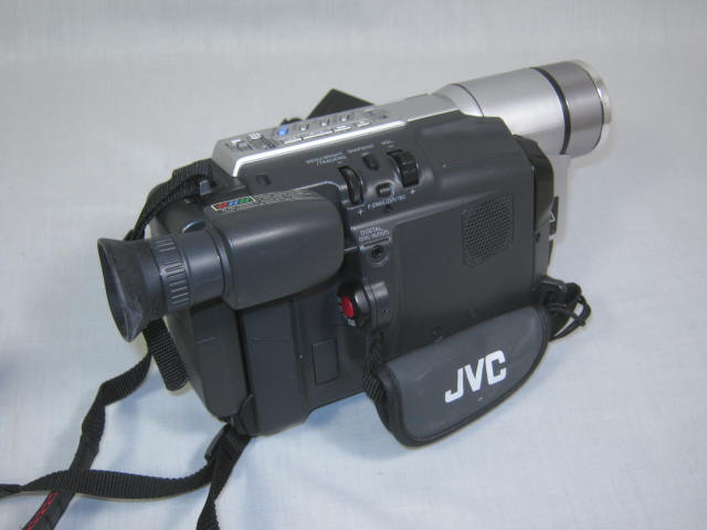 Jvc S