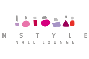 Photo of NStyle Beauty Lounge: Montréal, QC