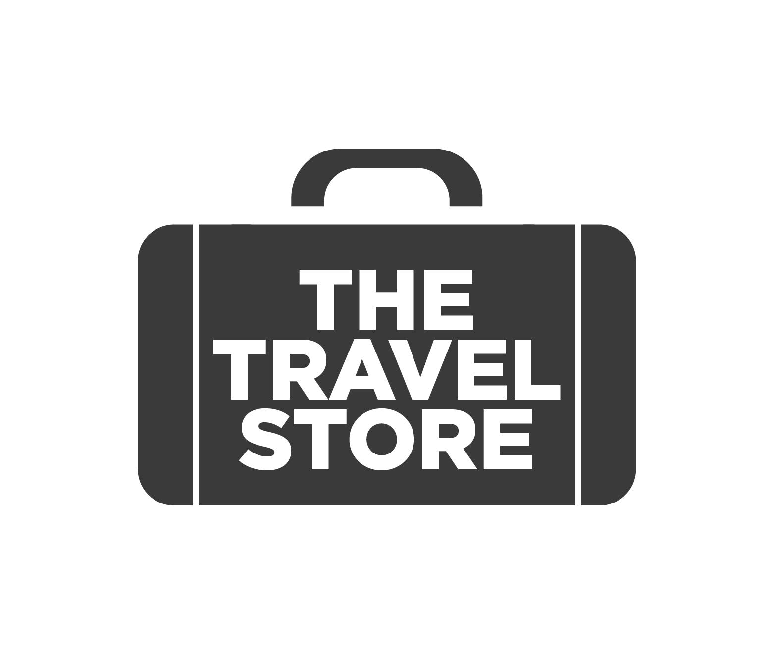 Photo of The Travel Store: Brooklyn, NY