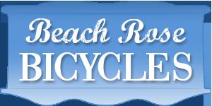 Photo of Beach Rose Bicycles Inc: Block Island, RI