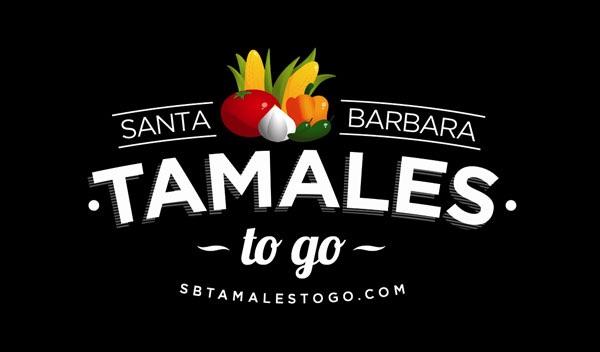 Photo of Santa Barbara Tamales To Go: Santa Barbara, CA