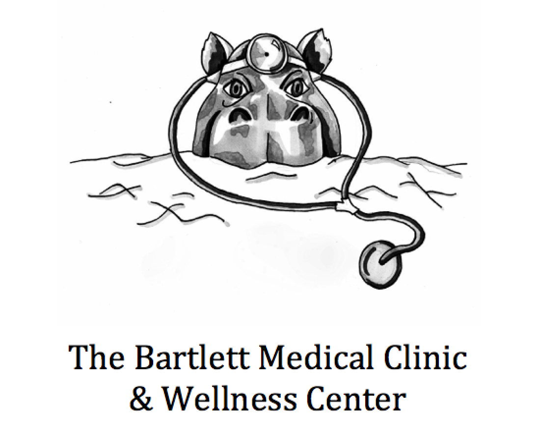 Photo of The Bartlett Medical Clinic & Wellness Center: Columbus, OH