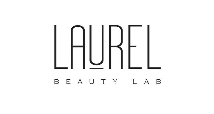 Photo of Laurel Beauty Lab: San Francisco, CA