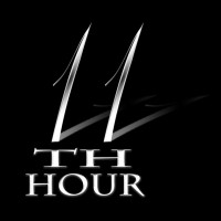11th Hour - Bands & Groups in Hattiesburg, Mississippi