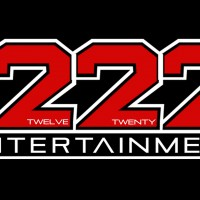 1222 Entertainment - DJs in Cathedral City, California