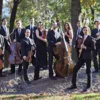 12th Night Music - Chamber Orchestra in Newark, New Jersey