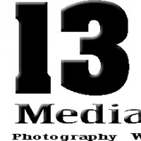 13 Fingaz Crew - Media and Entertainment - Portrait Photographer in Ocoee, Florida