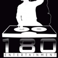 180 Inc - Mobile DJ in Lawrence, Kansas