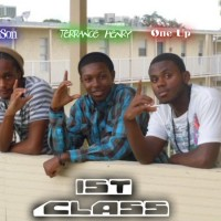 1st Class - Rap Group in Fort Lauderdale, Florida