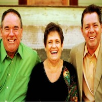 2-R-MORE - Southern Gospel Group in Huntsville, Alabama