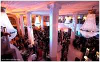 200 Peachtree Special Events & Conference Center
