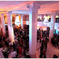200 Peachtree Special Events & Conference Center - Venue in ,
