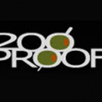200 Proof - Bartender in Oxnard, California