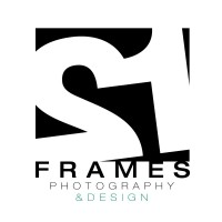 21 Frames Photography - Wedding Photographer in Chicago, Illinois