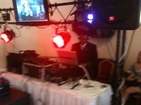 247 Wedding DJ Entertainment!