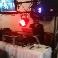 247 Wedding DJ Entertainment! - Wedding DJ / Karaoke DJ in St Paul, Minnesota