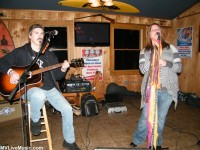2 For The Road - Acoustic Band in Pittsburgh, Pennsylvania