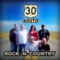 30 South Band - Americana Band in Mishawaka, Indiana