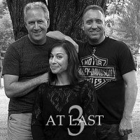3 At Last - Acoustic Band in Waterbury, Connecticut