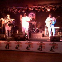 3rd Street South - Country Band in Wilmington, North Carolina