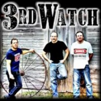 3rd Watch - Heavy Metal Band in Bellevue, Nebraska