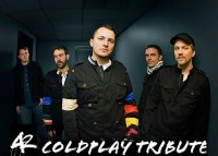 42... A Tribute To Coldplay