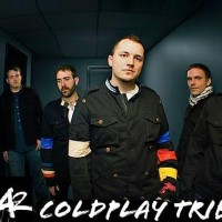 42... A Tribute To Coldplay - Tribute Bands in Greer, South Carolina