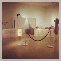 4 Ever Memories Photo Booth - Photo Booths / Wedding Favors Company in Port Isabel, Texas