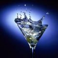 4 States Bartending - Concessions in Pittsburg, Kansas