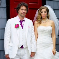 4UMessages - Wedding Videographer in New Milford, New Jersey