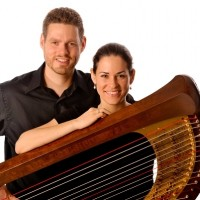 51 Strings - Classical Duo in Wheaton, Illinois