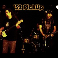 52 Pickup - Cover Band in Toledo, Ohio