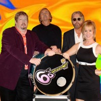 60's Groove - Classic Rock Band in Bartow, Florida