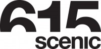 615 Scenic - Set Designer in ,