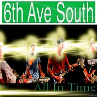 6th Ave South - R&B Group in Jacksonville, Florida