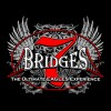 7 Bridges: The Ultimate Eagles Experience