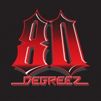 80 Degreez - Bands & Groups in Johnstown, Pennsylvania