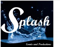 Splash Events & Productions