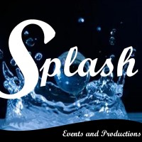 Splash Events & Productions - Event Planner in Bellevue, Washington