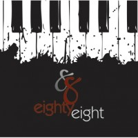 88 Lounge - Pianist in Norwich, Connecticut