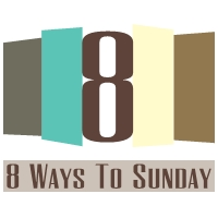 8 Ways To Sunday - Event Planner in Phillipsburg, New Jersey
