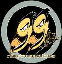 99lbs: A Tribute To The Black Crowes