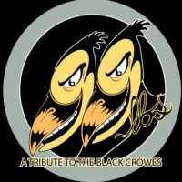 99lbs: A Tribute To The Black Crowes - Rock Band in The Woodlands, Texas