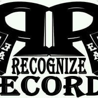 """ Recognized Real""3R RECORDZ - Rap Group / Hip Hop Group in Wichita Falls, Texas"